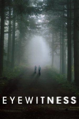 Eyewitness (US)