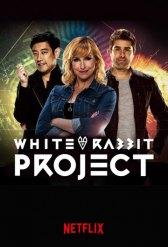 White Rabbit Project