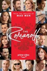 The Romanoffs